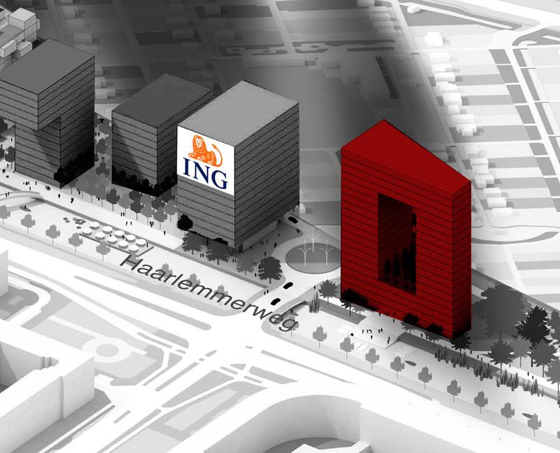 FOTO-01-hoogbouw-naast-ING-toren